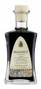 Balsamico-250ml