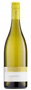 Chardonnay-trocken